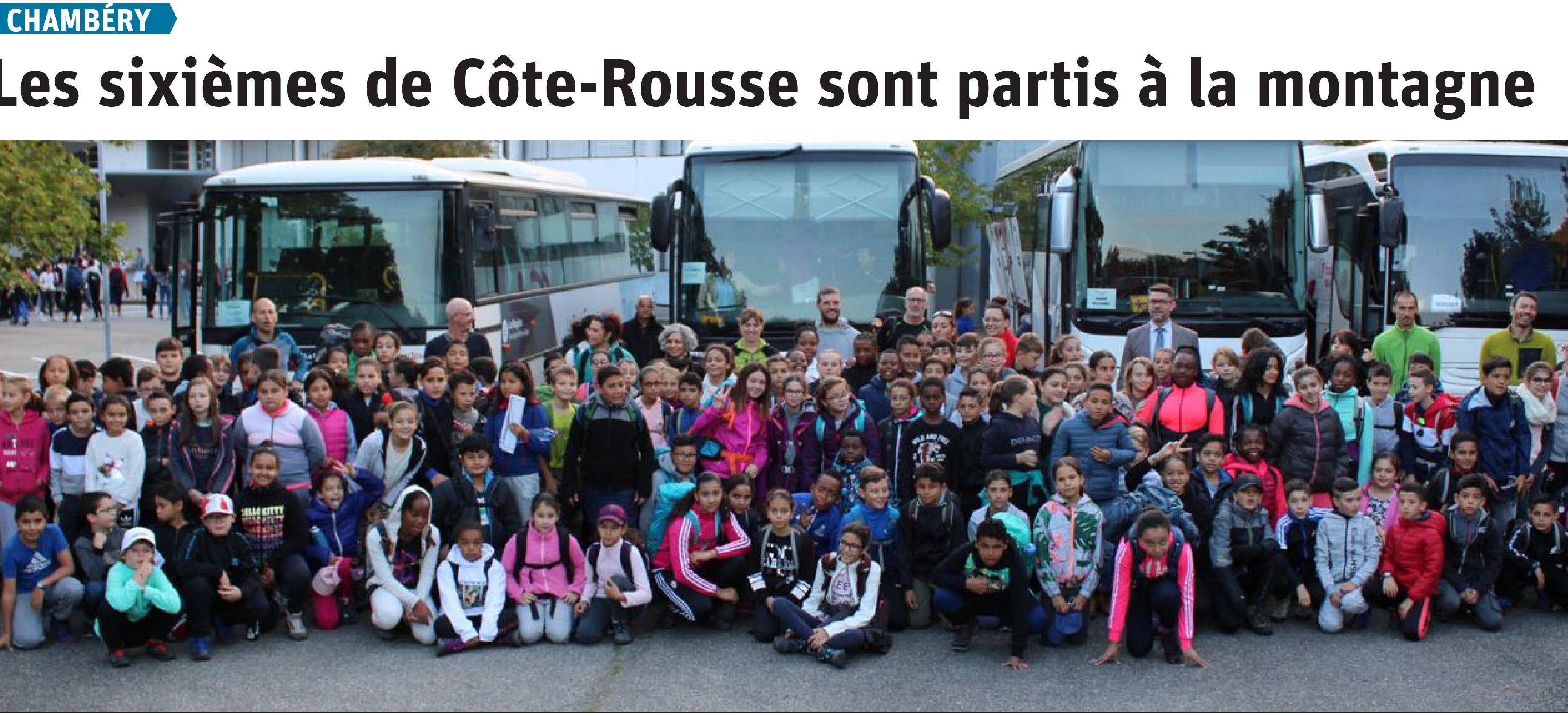 Collège-à-la-Montagne.jpg