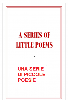 a-series-of-little-poems.jpg