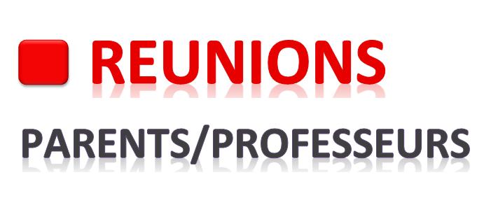 reunions-parents_prof.png