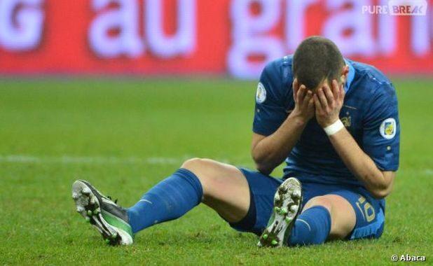 France-pas-au-Brésl-Coupe-du-Monde-2014-tristesse-joueur.jpg