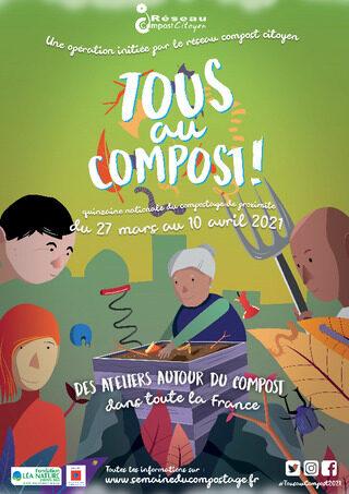 Tous-au-compost-2021-Affiche-A4-web.jpg