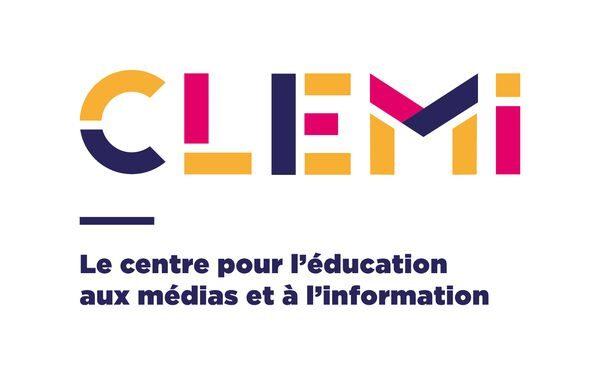 csm_Clemi_Logo_2_d70cee4215.jpg