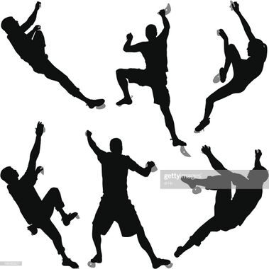 silhouettes-of-six-climbers-bouldering-at-an-indoor-climbing-gym-illustration-id166080627.jpg