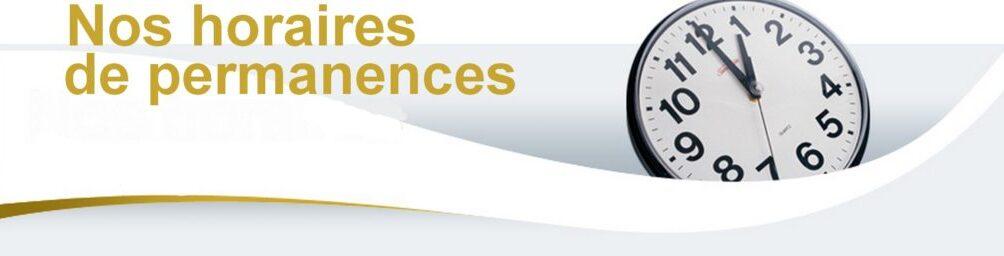 Permanences-1-1024x256.jpg