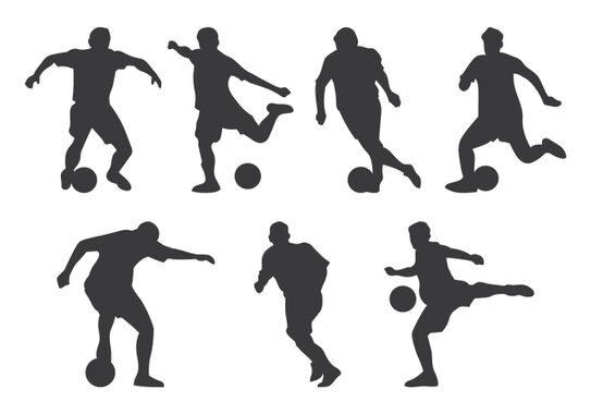 futsal-player-silhouette-vector.jpg