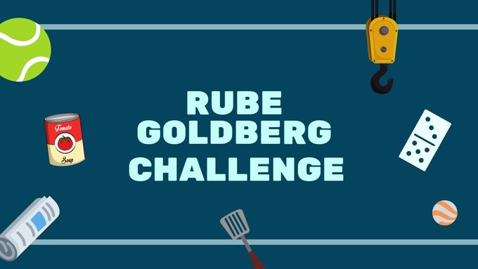 Rube-Goldberg-Challenge-Blog.jpg
